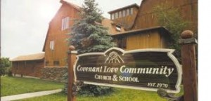 Covenant Love Community School in Ithaca, Cortland, Binghamton