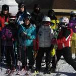 Ski-CLub-2014-Group