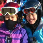 Ski-CLub-2014-buddies