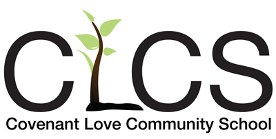 CLC School
