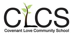 CLC School Retina Logo