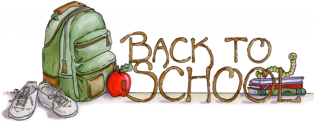back-to-school-1024x395