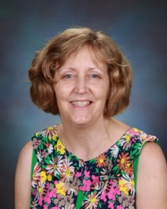 CLCS Language Arts Gail Felker 2016-2017