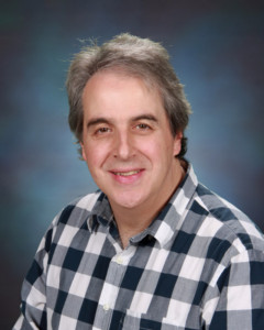 Joe Salzano